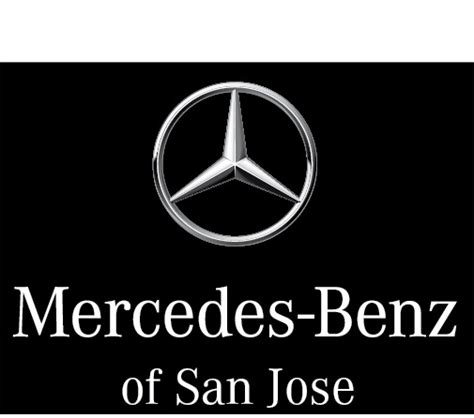 Mercedes Of San Jose by Mercedes Of San Jose San Jose Ca Read Consumer
