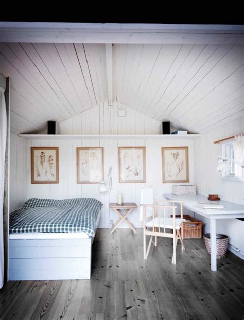 scandinavian farmhouse design house tour a scandinavian farmhouse sa d 233 cor design blog