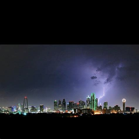 Bright Lights Fort Worth by 76 Best Dallas Images On Dallas