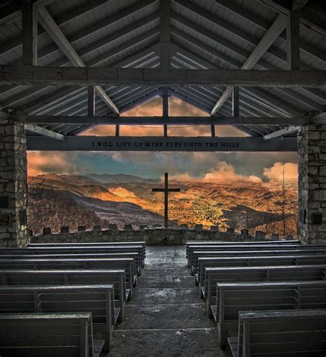 pretty places chapel at c greenville in cedar mountain nc quot pretty