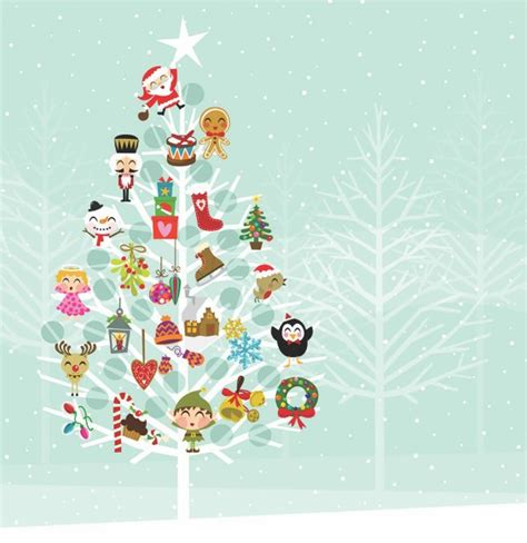 free printable christmas cards snapfish free printable christmas card templates allcrafts free