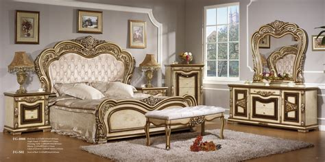 bedroom furniture italian style european bedroom furniture kyprisnews