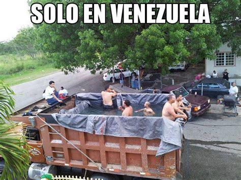 Imagenes Solo En Venezuela | solo en venezuela taringa