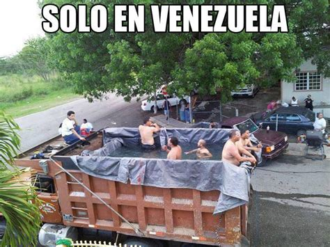 imagenes grasiosas venezuela 2015 el super carro notiactual com