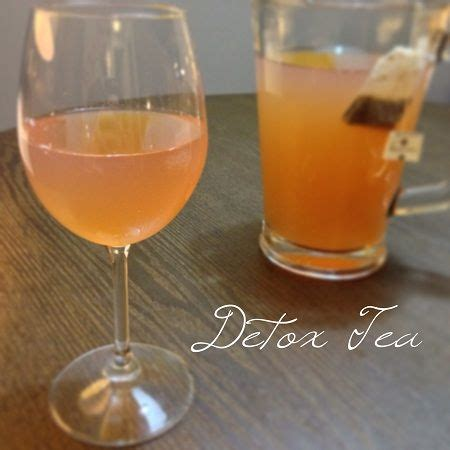 Dandelion Tea Detox Jillian by 17 Best Images About Detox On Fruit Juice