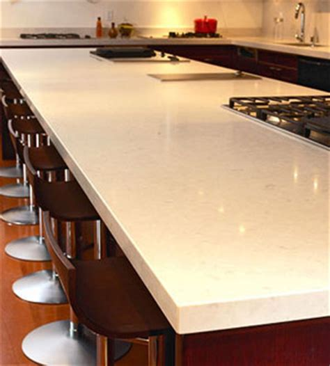 Solid Countertop Options All About Your Kitchen And Solid Surface Countertops