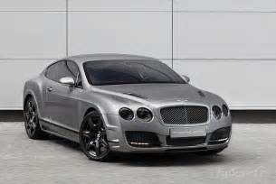 Bentley Continental Gt Cost Bentley Continental Gt New Car Price Specification