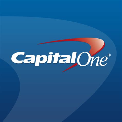 one mobile one capital one buys level money as zomato picks up urbanspoon