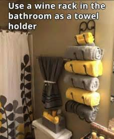 Bathroom Towel Design Ideas basement bathroom ideas small master bathroom ideas and bathrooms