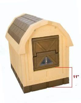 dog palace insulated dog house 17 best large dog houses images on pinterest large dog house large dogs and dog houses