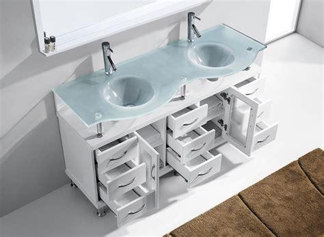 rocco bathroom rocco bathroom 28 images rocco perugini tile and