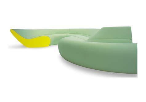 walter knoll circle sofa circle walter knoll modular sofa milia shop