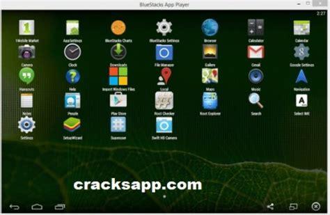bluestacks pro full version bluestacks app player pro crack v2 download full version