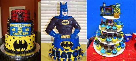 batman theme decorating ideas ideas for batman decorations