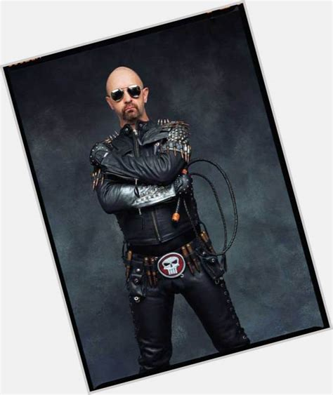 rob official website rob halford official site for crush monday mcm