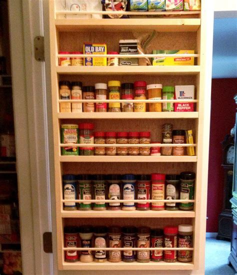 pull out spice rack ikea pull out spice rack base cabinet pull out drawer for