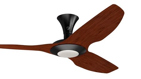 designer fans decor three bladeceiling fan with lighting for decorate
