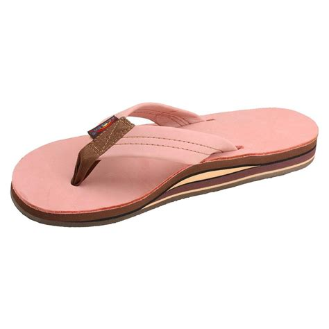 with rainbow sandals rainbow sandals s arch narrow flip flops