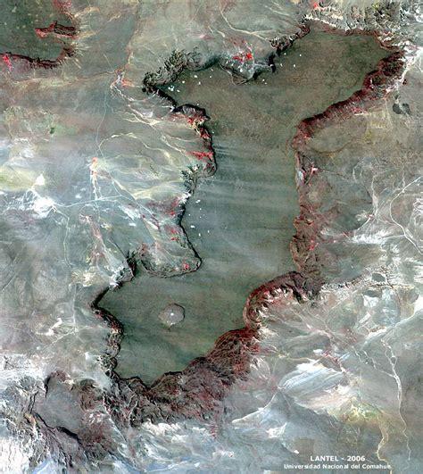 imagenes satelitales de zapala neuquen atlas neuquen desde el satelite im 225 genes satelitales