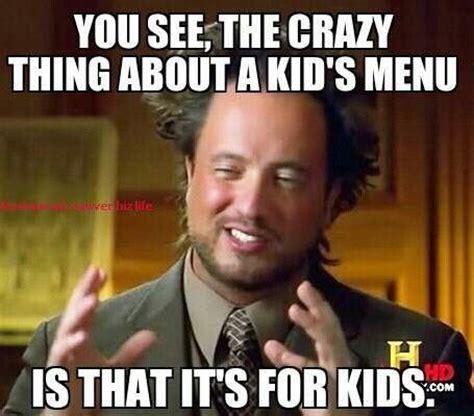 Server Meme - top 10 memes for servers
