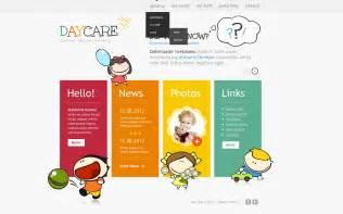 profile ideas nanny u0027s check up service thainanny zehra subas