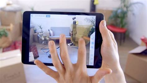 design home app how to move furniture visualize how furniture adapts to your home before buying