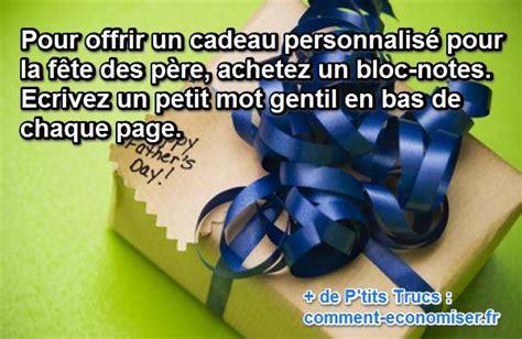 Idee De Cadeau Pour La Fete Des Pere A Faire Soit Meme by Une Id 233 E Cadeau Pour La F 234 Te Des P 232 Res 224 Faire Soi M 234 Me