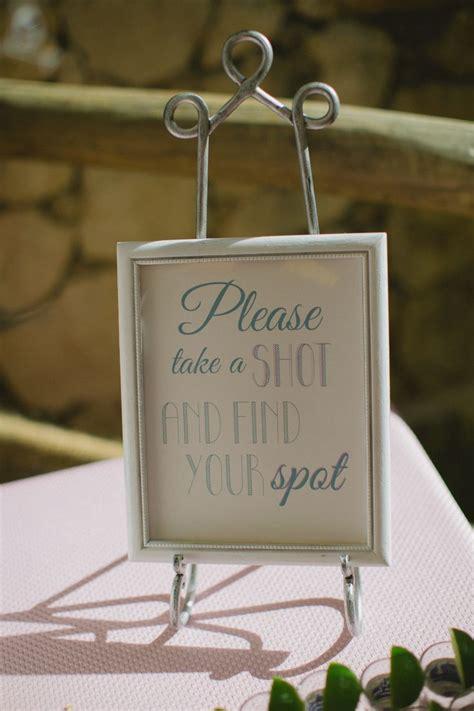 Wedding Planner Republic by 1000 Ideas About Republic Wedding On
