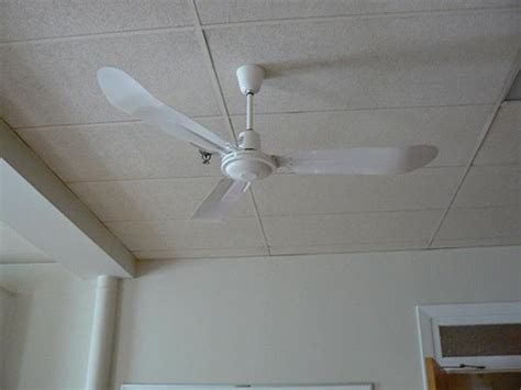 Banvil Ceiling Fans pin banvil industrial ceiling fans on