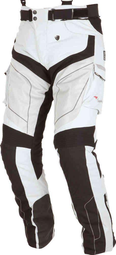 Modeka Motorrad Hose by Zum Vergr 246 223 Ern Klicken