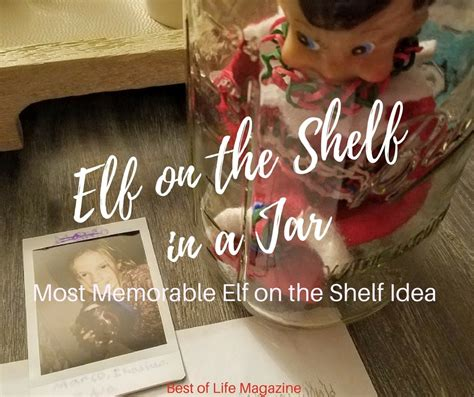 What To Put On A Shelf In The Living Room - on the shelf in a jar best on the shelf idea
