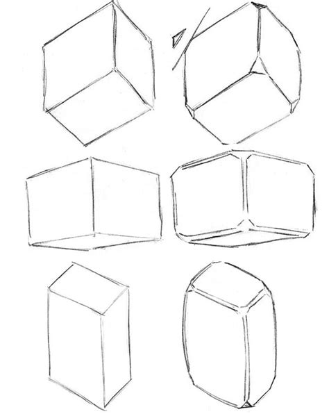 figuras geometricas unidas significado de los garabatos que hacemos inconscientemente