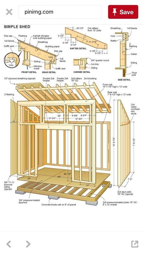 image result  shed plans  diy storage shed shed