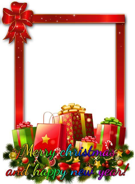 imagenes de merry christmas 2015 gifs marcos para fotos de merry christmas and happy new year