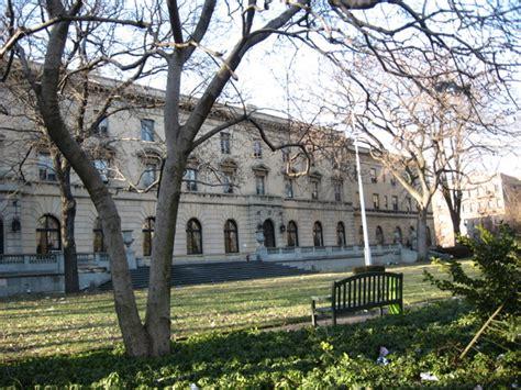 the andrew freedman home palazzo di bronx bronx bohemian