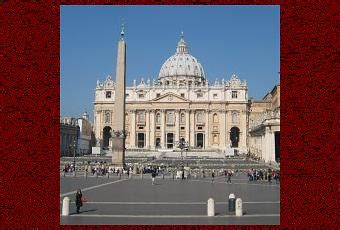 santa sede sala sta il corvo vaticano 232 paoletto e il cameriere papa