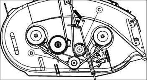 reset on lennox heat wiring diagrams reset just