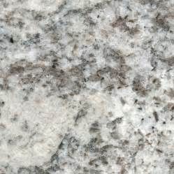 granite color paramount granite 187 spotlight colors