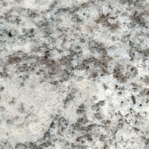 White And Grey Granite Countertops by Paramount Granite 187 Gray And White The Color