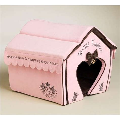 Simple Ideas Sipmle Ideas For Your Dog House Very Beautiful Desings
