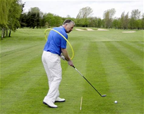 best swing in golf today top 10 golf swing tips videos today s golfer