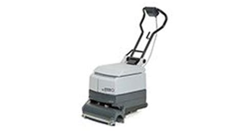 looking for floor cleaning equipment rent from your local
