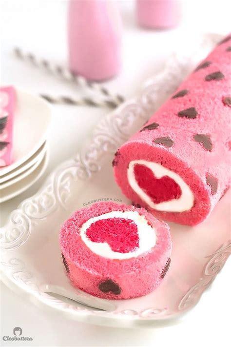 japanese patterned swiss roll best 25 patterned cake ideas on pinterest love is all