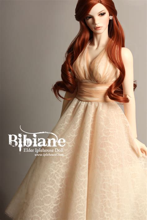 types of jointed dolls jointed doll total shop iplehouse net