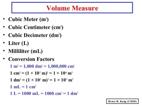 Conversion Of Liter To Meter Cube meters cubed to liters luxe at literie