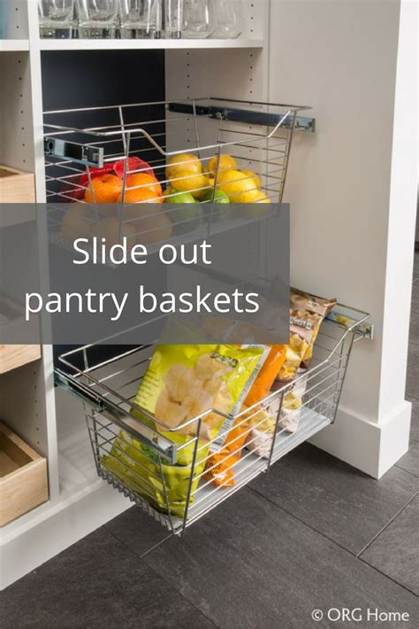 96 best pantry images on pantry ideas pantry