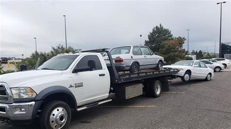 favourite car wrecking  cash auto wreckers canberra