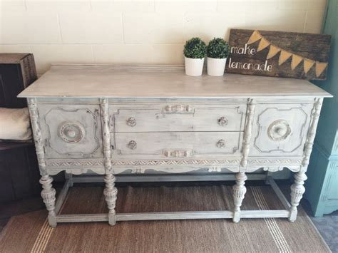buffet furniture for sale repurposed gems the silvery buffet 600 furniture for