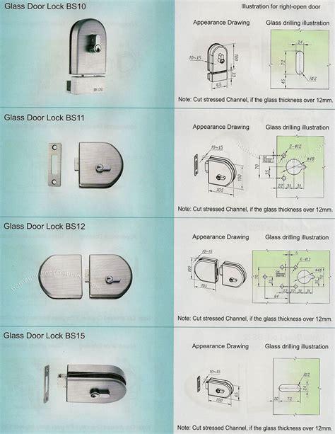 glass door supplier manila aluminum sliding door locks philippines sliding door designs