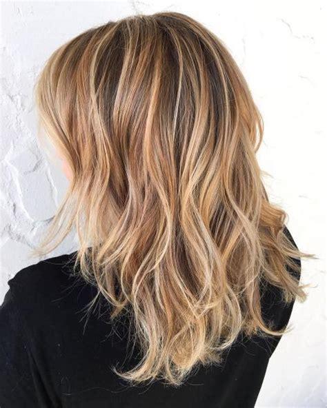 60 trendiest strawberry hair ideas for 2018 60 trendiest strawberry hair ideas for 2018
